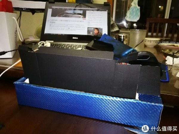 只要29元就能 diy ScreenBar显示器台灯后续:第一版改装
