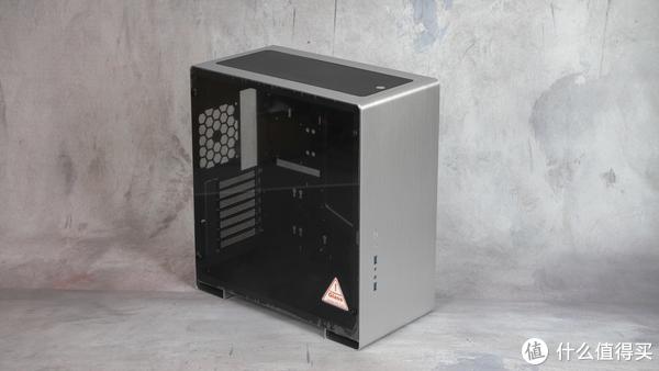 i9-9900K搭配微星Z390和RTX 2080,超频5GHz开启追光之旅