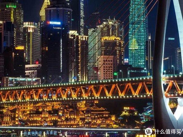 上亿人慕名而来,景点全部免费,真正的良心城市!
