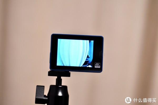 再也不是富人的玩具,海鸟4K运动相机入手体验