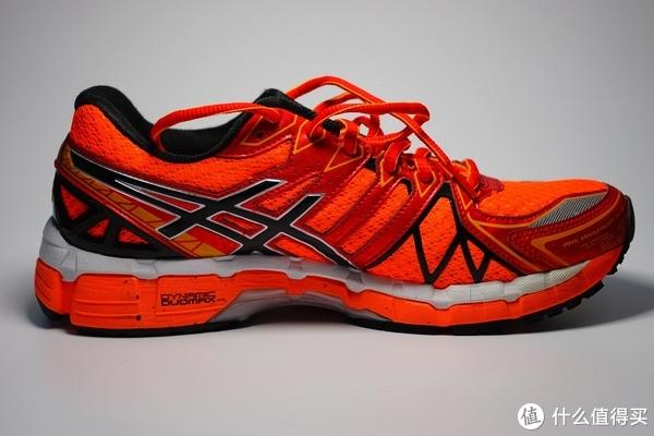 入门级Nike跑鞋怎么选?谈谈我的Nike跑鞋使用及选购推荐