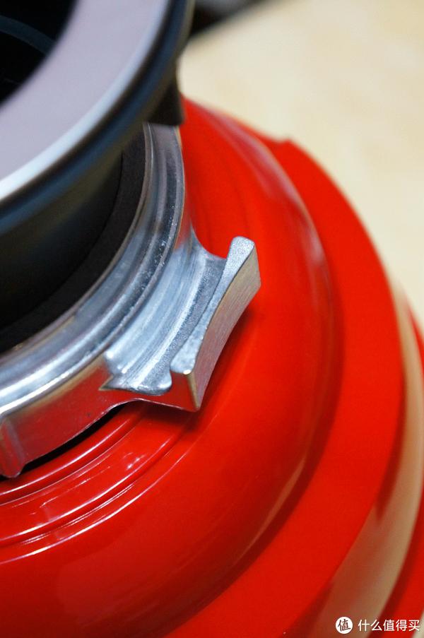 从十动然拒到决定上车!厨房里的法拉利购入曲折历程:贝克巴斯E70厨余处理器使用体验