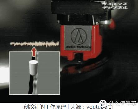 华为AI音箱智能音响语音控制BOSS管家HUAWEI音响小鸟声纹识别WIFI