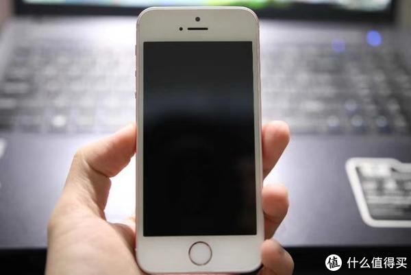 撸毛备用神机—小钢炮iPhone SE上手初体验(文末介绍一些可撸的羊毛)