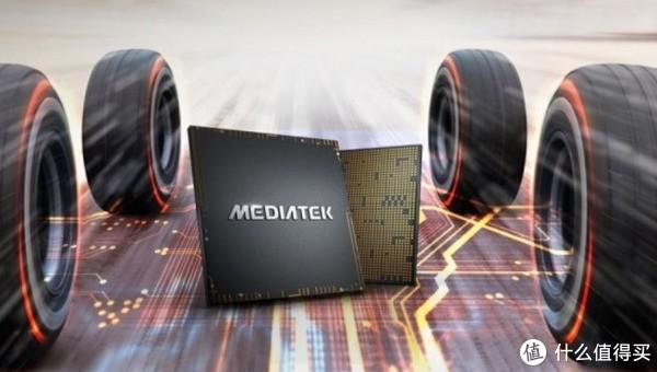 迎接WiFi 6时代:MediaTek 联发科 发布 Wi-Fi 6智能连接芯片组