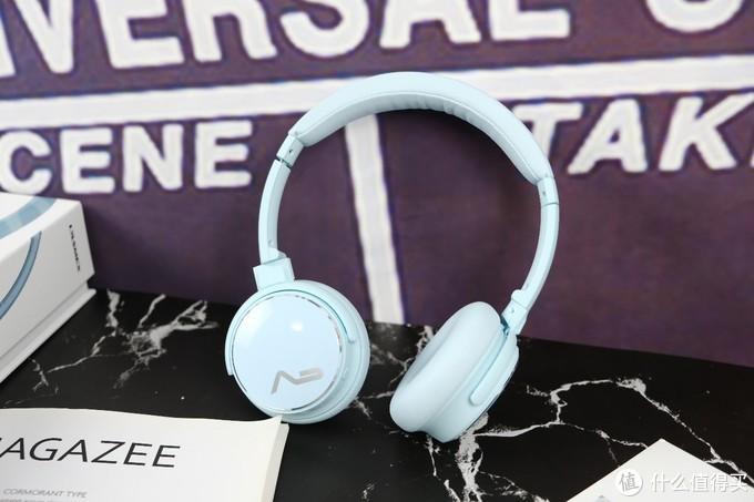 勒姆森HB-69耳机不止好听!颜值有毒的听音潮品