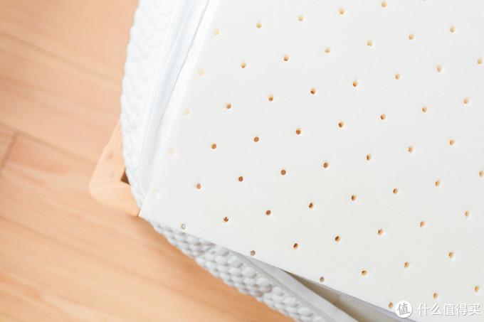 精准化定制,匹配两人睡感,感情更和谐——眠集科技智能模块定配床垫体验报告