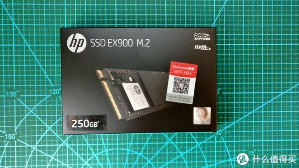 PC升级SSD安装实录,希望我的经验可以帮你顺利升级