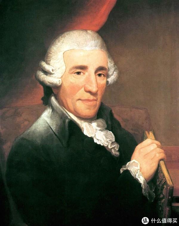 弗朗茨·约瑟夫·海顿(Franz Joseph Haydn,1732.3.31-1809.5.31)
