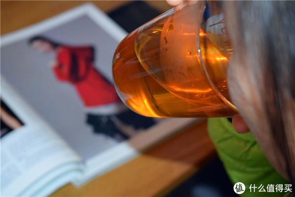 清新淡雅、暖心陪伴—密蔻调味茶的别样体验