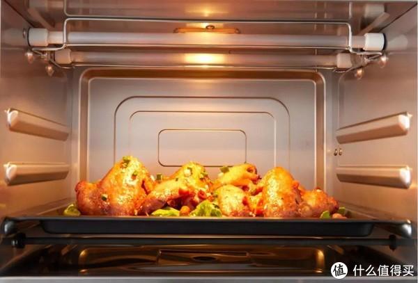 不看后悔系列!史上最全蒸烤箱选购避坑指南,你想要的都在这!