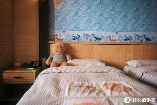 三亚海棠湾君悦度假,性价比实在太太太太高了