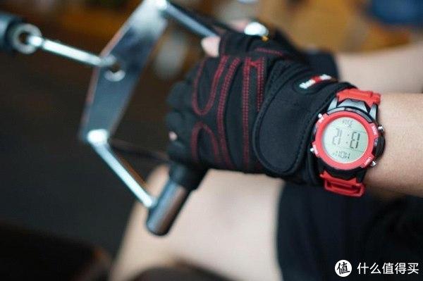 智能手表面临发展瓶颈,D1 Sport为行业发展提供新思路