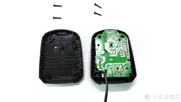 精致耐用,家庭DIY好帮手—赛拓21V锂电冲击钻套装开箱试玩