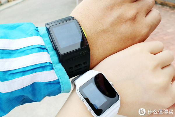 爱你不容易,埃微p1C说不尽的心底话,高性价比智能手表