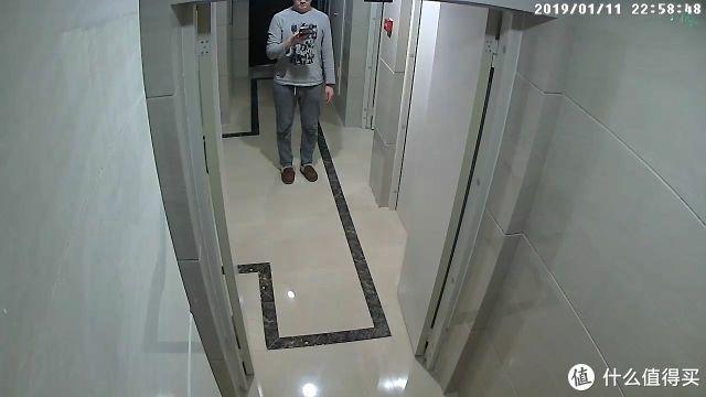 看门狗智能安防设备挑选之—360智能摄像头水滴大众版体验