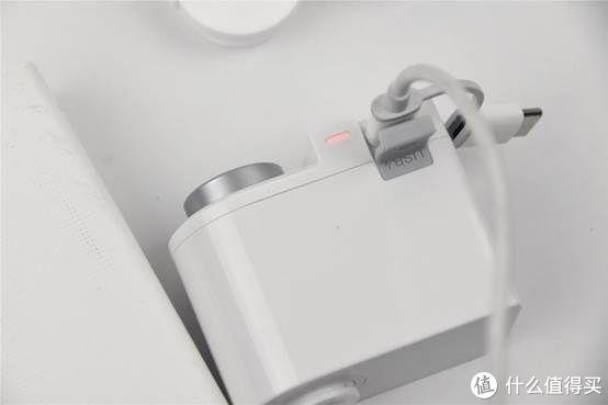 智能感应,省水节能,仅79元,小米有品咱家感应节水器首评!