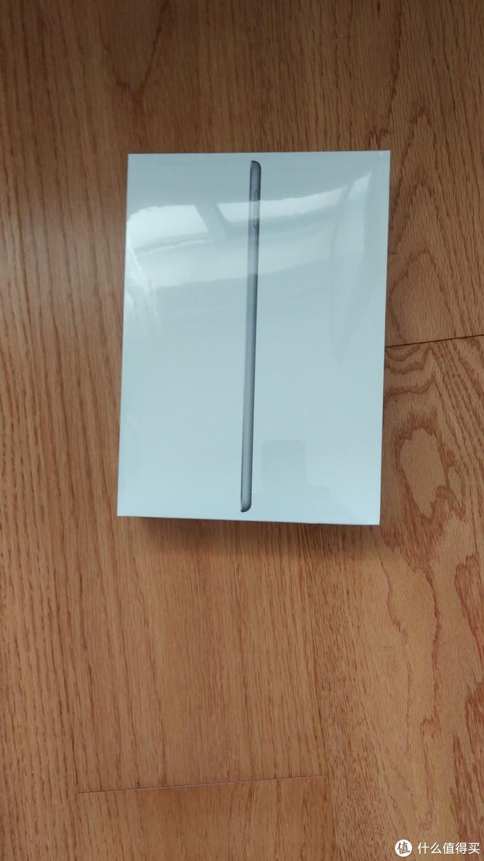 iPad 2018半年使用体验,是否值得买一看就知道