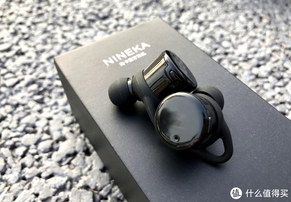 对不起,作为果粉我不买AirPods了--Nineka南卡T1蓝牙耳机体验评测!
