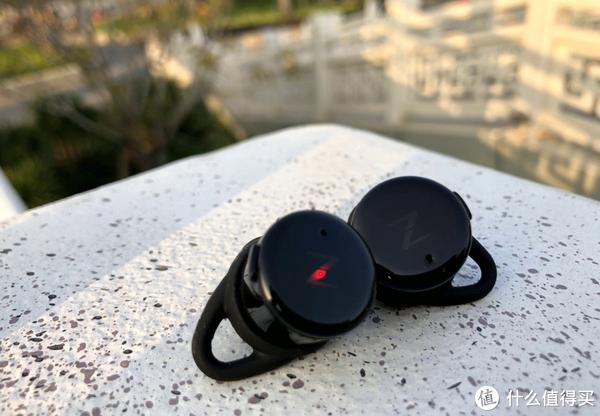 深度体验Nineka南卡T1蓝牙耳机,音质颜值在线,国货当自强!