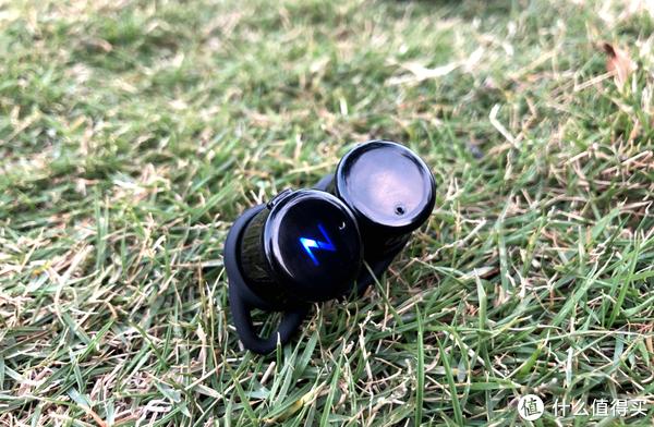 拥有HiFi音质,无愧声临其境--NINEKA南卡T1蓝牙耳机评测