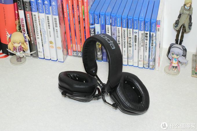 小众的实力派 V-MODA Crossfade Wireless 2无线耳机体验