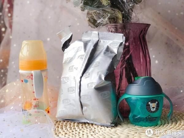 国产奶粉真的适合中国宝宝的肠胃吗|外国宝宝和中国体质的区别在哪里