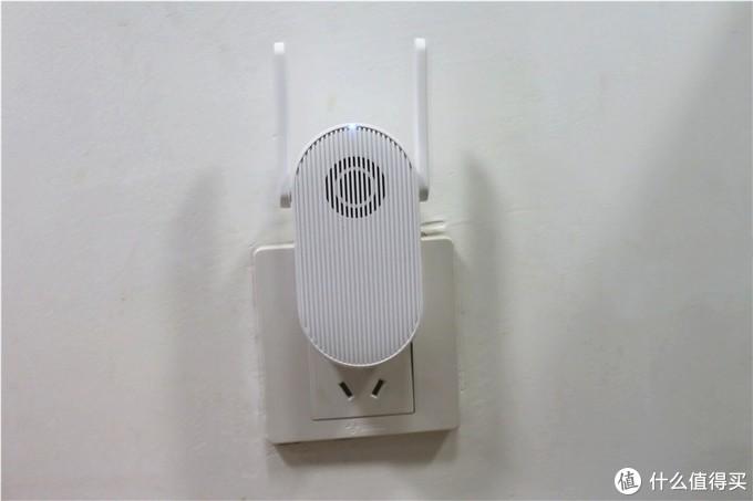 我家有360智能门铃来帮我看家——使用篇