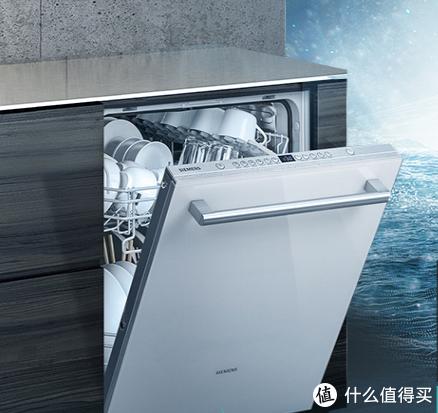 轨道插排、垃圾处理器、洗碗机,有了这三样提高生活舒适感的厨房好物后,新年还有新追求