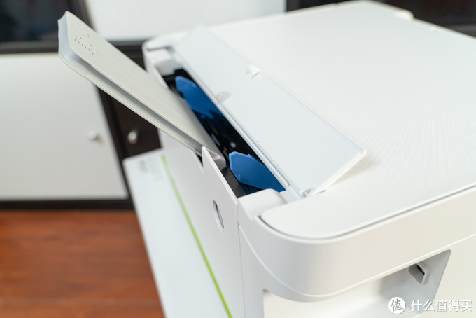 打印彩色照片再也不心疼了,爱普生L4166多功能彩色打印机