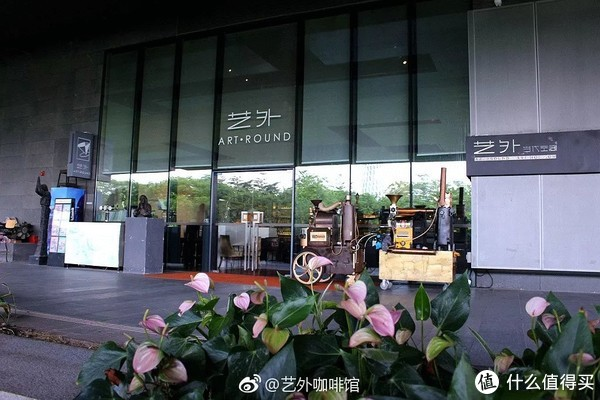 哇!故宫竟然开咖啡店?!还不用门票,刚开业就爆红全国……