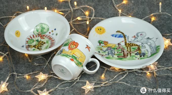 """为好孩子和熊孩子,我各准备了一款""""绝对值""""的新年礼物"""
