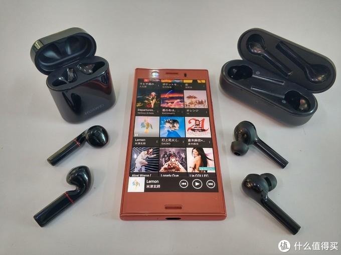 软件使用索尼音乐App,播放mp3或者ogg格式的本地音乐