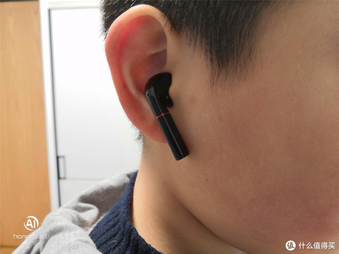 外观显著提升、音质出乎意料——HUAWEI FreeBuds 2 Pro 无线耳机评测