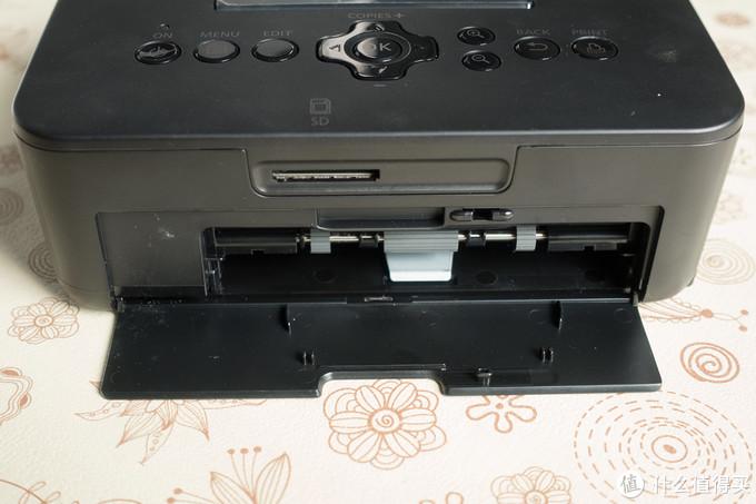 佳能CP910照片打印机