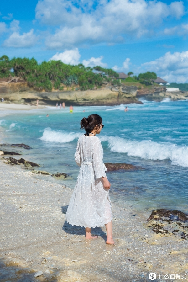 10W预算,带上亲朋好友去巴厘岛举行婚礼—我的婚礼总结