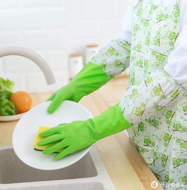 扫灶除尘:白菜帮你清洁,喜迎新年!