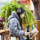 JBL LIVE 650BTNC 智能耳机:不错的音质和远超预料的降噪效果