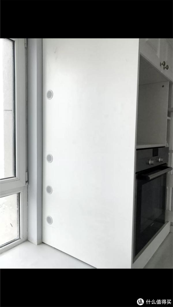 浅谈如何做实用的橱柜设计