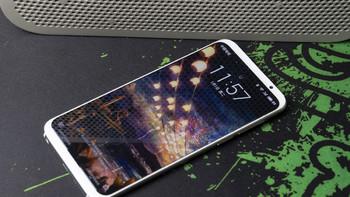 魅族16th手机使用总结(优点|缺点|屏占比|功能)