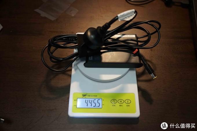 我就想买个轻便小巧的电源---迟来的thinkplus口红电源体验