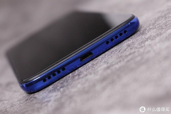 超划算入门级全面屏手机——小米play智能手机评测