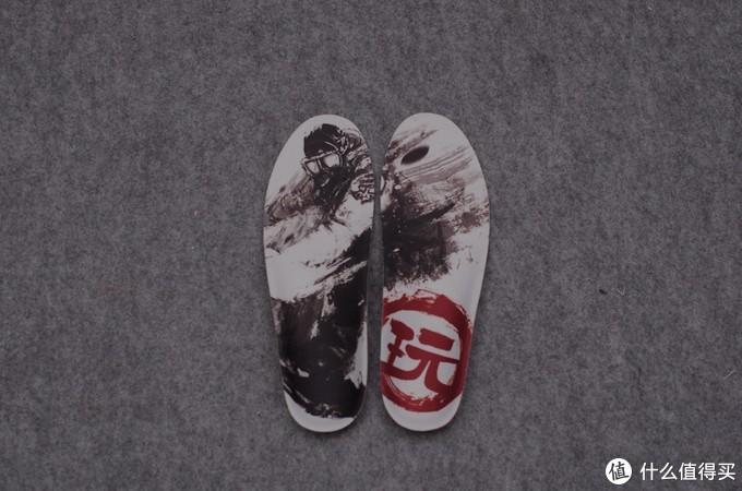 如何调校一双更适合自己的鞋—从芯迈软木鞋垫说开去