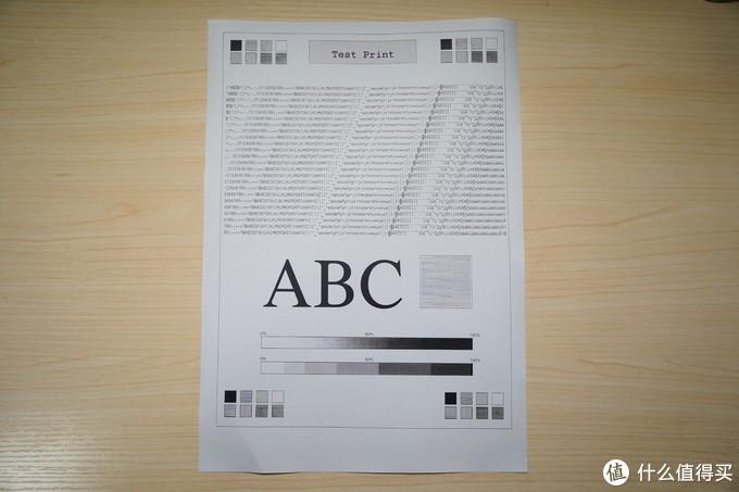 搞定工作中99%的打印难题,只需要一台兄弟黑白激光打印机