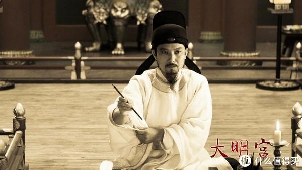 想了解真实的中国历史吗?建议看看这10部历史纪录片,受益终生!