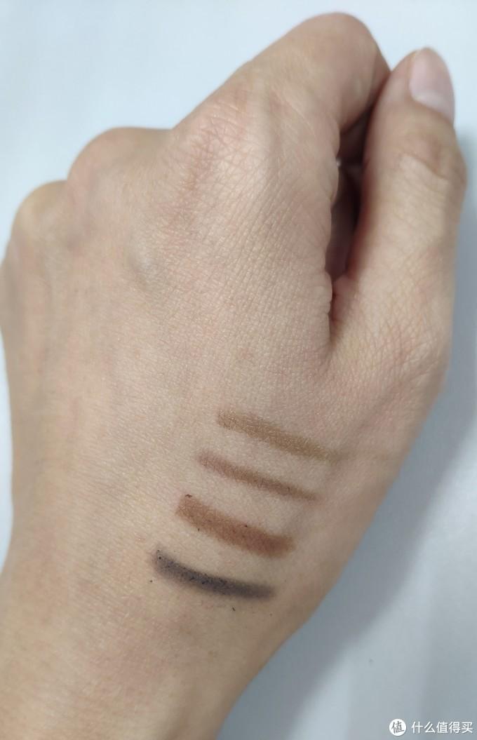 爱美的你值得拥有--AMIRO高清日光化妆镜使用测评