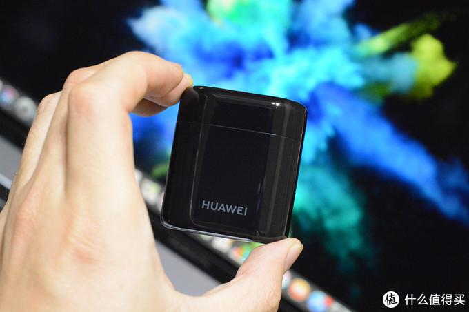 HUAWEI FreeBuds 2 Pro无线耳机适合iPhone XS Max使用吗?