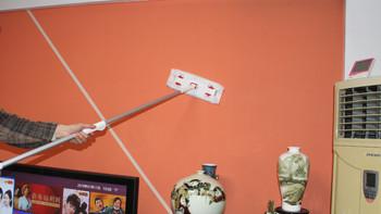 宜洁清洁工具使用总结(品牌|做工|功能)