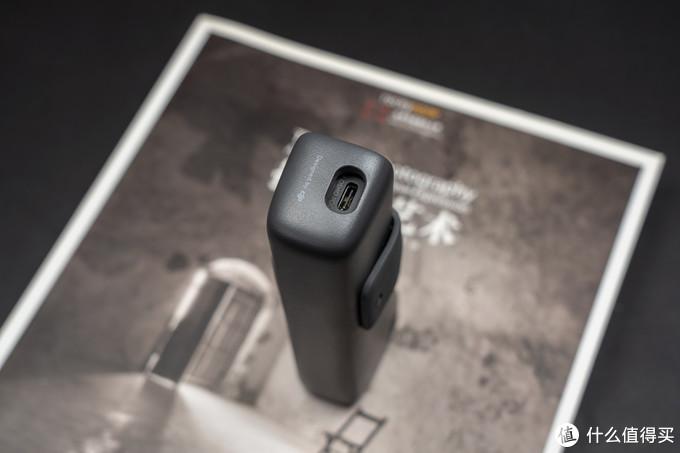 大疆灵眸Osmo Pocket口袋云台相机,灵动不失稳妥,随行随拍
