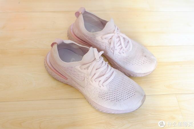 跑起来,瘦下去——Nike跑步装备推荐(女款)